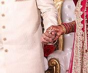 couple-1245864_1280.jpg