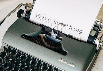 write-5243229_640.jpg