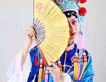 beijing-opera-1742114_1920.jpg