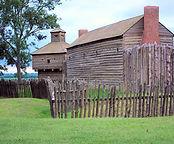 fort-massac-stockade-and-buildings-37777