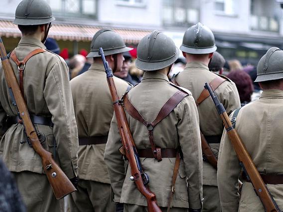 the-military-1819855_1920.jpg