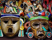 mexico-3072341_1280.jpg