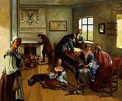 painting-80648_1920.jpg