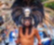 guerrero-3532397_1280.jpg