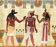egyptian-1822015_1280.jpg