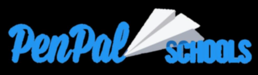 Logo_New Blue_PenPal Schools.png