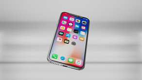 Why Do So Many People Like The iPhone X? By Joshua Barth (Age: 12)