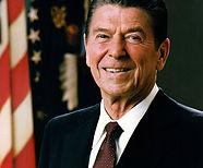 president-67550_1280.jpg
