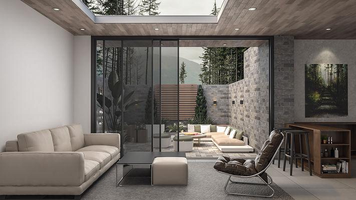 11_Backyard & living.jpg