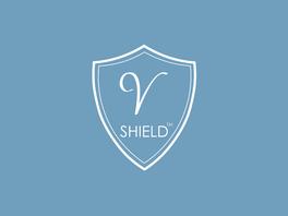 Vero Shield