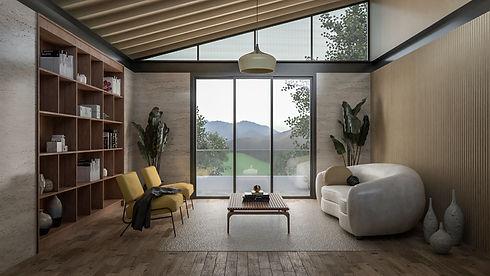 09_Sloped Roof_Living.jpg
