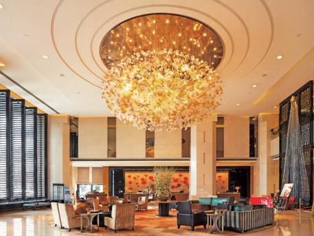 Varisan & Vero Hotel Projects