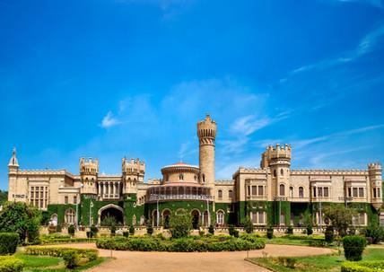 BANGALORE PALACE INDIA.jpg