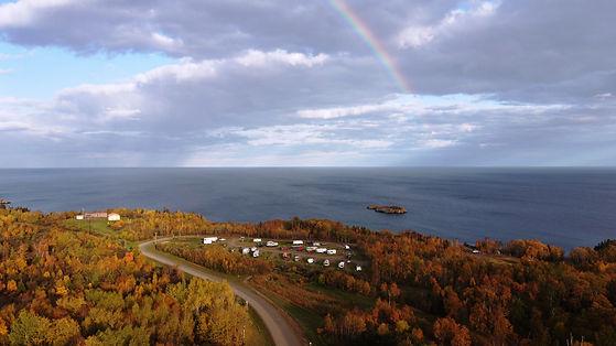 Campground Rainbow.JPG