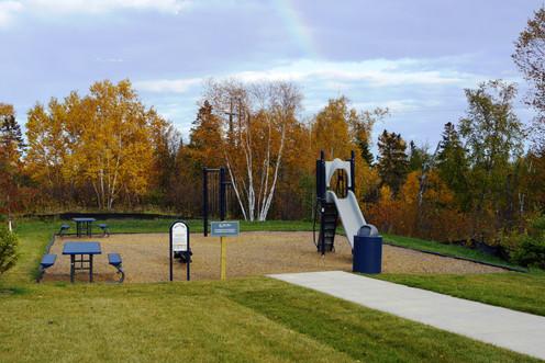 Campground Playground.JPG