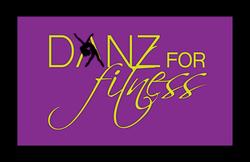 DanzForFitness.png