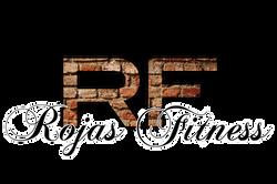 RojasFitness.png
