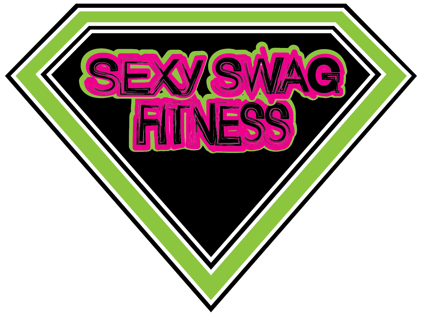 SexySwagFitness.png