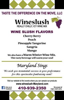 Wineslush.png