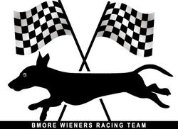 Bmore_Racing.png