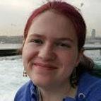 Profile Photo (2).jpg