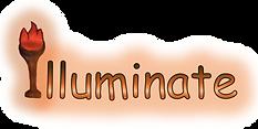 Illuminate Transparent.png