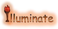 Illuminate Transparent.png
