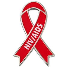 """""""History of HIV/AIDS in Atlantic City"""" by Jessica Peoples"""