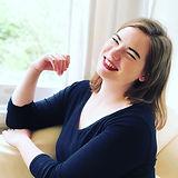 Allison Hritz.jpg