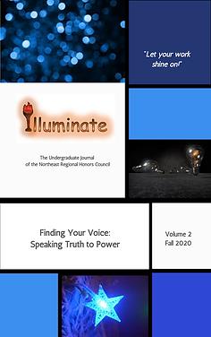 2020 Illuminate Cover.png