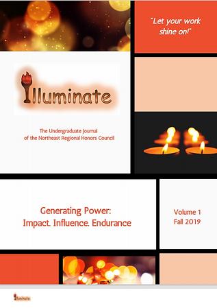 Illuminate 2019.png