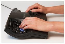 cache_400_320_0_100_100_advantage-side-hands.jpg