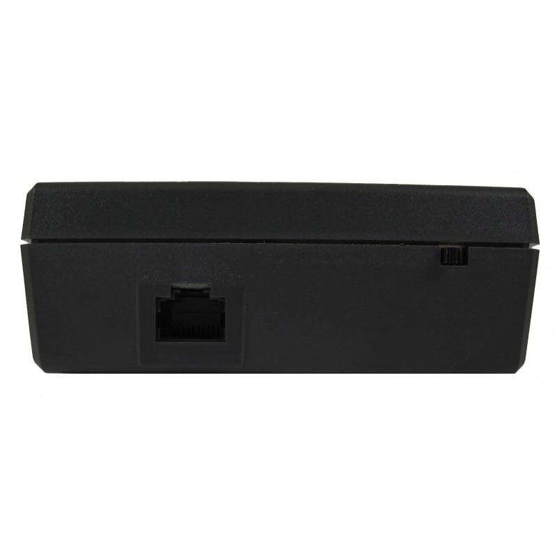 ControlPad CP24 USB HID