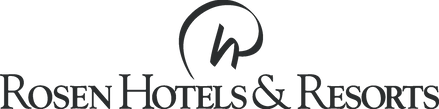 rosen logo.png