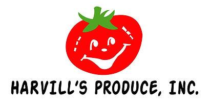 harvills produce.jpg