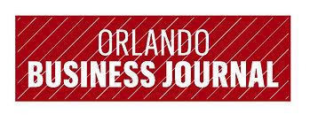 OBJ-Logo-NameplateLarge (002).jpg