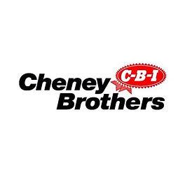 CheneyBrothers.jpeg