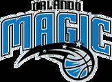 ORLANDO MAGIC.png
