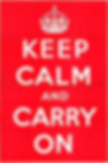 Keep-calm-and-carry-on.jpg