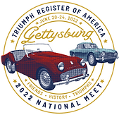 Gettysburg_TRA2022_Meet Logo-1.png