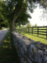 lg_country_road_rock_fence.jpg