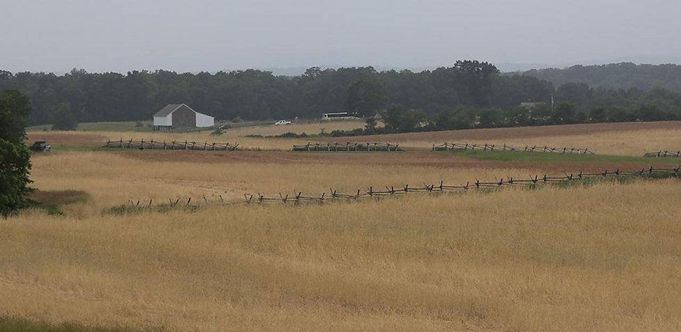 gettysburg-2.jpg