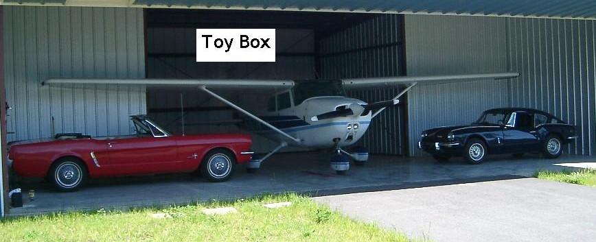 Sullivan -ToyBox.JPG