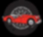 TRA-logo.png