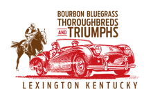 TRA_2020-Logo_Transparent.png