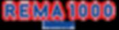 REMA-1000---Hadsten.png