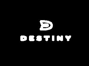 destinywhitelogo.png