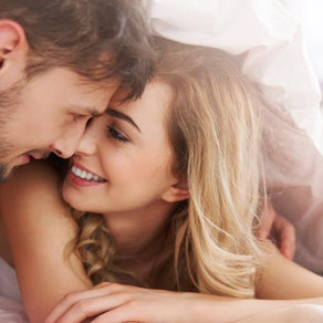 5 Ways to Overcome Premature Ejaculation « Healthy Sex