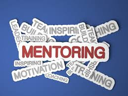Mentoring why?