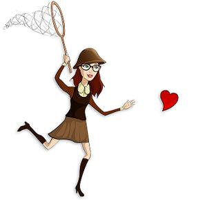 chasing hearts.png
